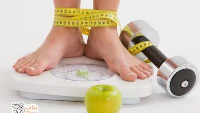 وصفات للرجيم السريع لخسارة الكثير من الدهون في أقل وقت