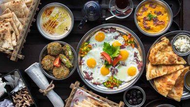 ٨ نصائح التزمي بها في وجبة السحور