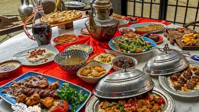 5 نصائح توفر عليك الوقت والجهد في عزومات رمضان