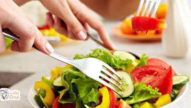 أهم النصائح لإنقاص الوزن وعلاج تكيس المبايض