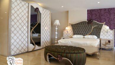 احدث غرف النوم مودرن و كلاسيك في مصر 2020 كاملة