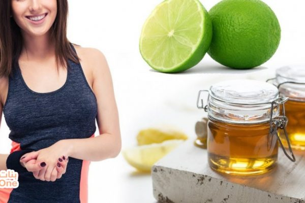 علاقة الليمون و انقاص الوزن ومميزاته وأضراره المحتملة