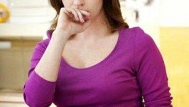 اعراض الحمل بولد الاكيدة