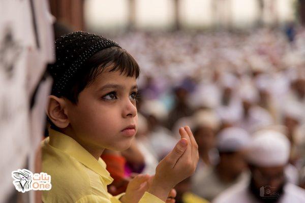 ما هي الأيام البيض وفضل صيامها بعد رمضان