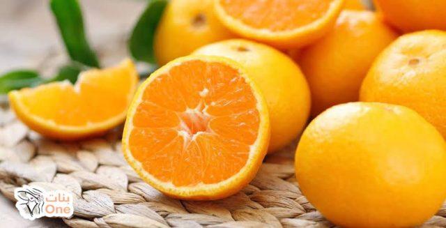 فوائد فيتامين c للجسم ودوره في زيادة المناعة