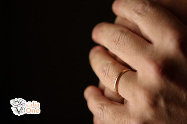 أفضل ادعية لتسريع الزواج وأهميتها