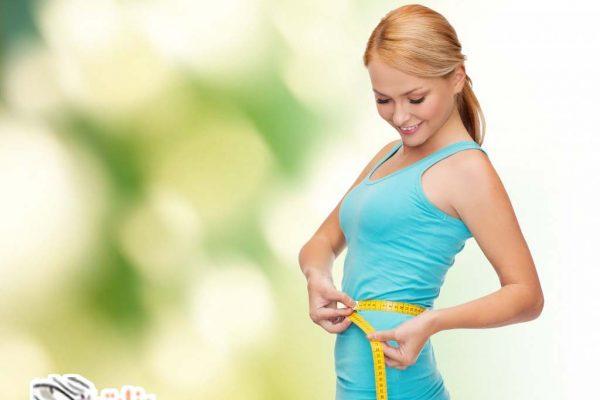 4 اشياء تساعد ع انقاص الوزن بسرعه