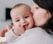علاقة الرضاعة و فقدان الوزن