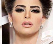 احلى مكياج عروس لبناني لصيف 2020