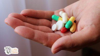 ادول للحامل.. هل آمن تناوله وما هي الأدوية الآمنة في الحمل