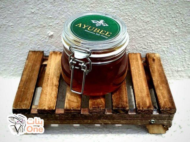 فوائد عسل السدر على الصحة