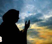 دعاء الصباح لحل الرزق والبركة