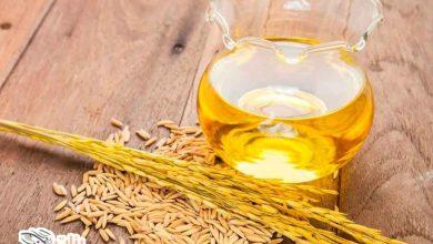 فوائد مشروب الشعير الصحية