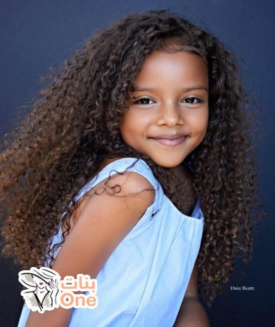 نجاح التنقيح ذات صلة افضل منتجات الشعر للاطفال Myfirstdirectorship Com