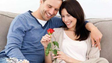 كيف أعرف نوع شخصية زوجي وطريقة التعامل معه