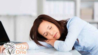 اعراض الحمل الشهر الاول