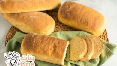 فوائد الخبز الأبيض وتأثيره على الصحة