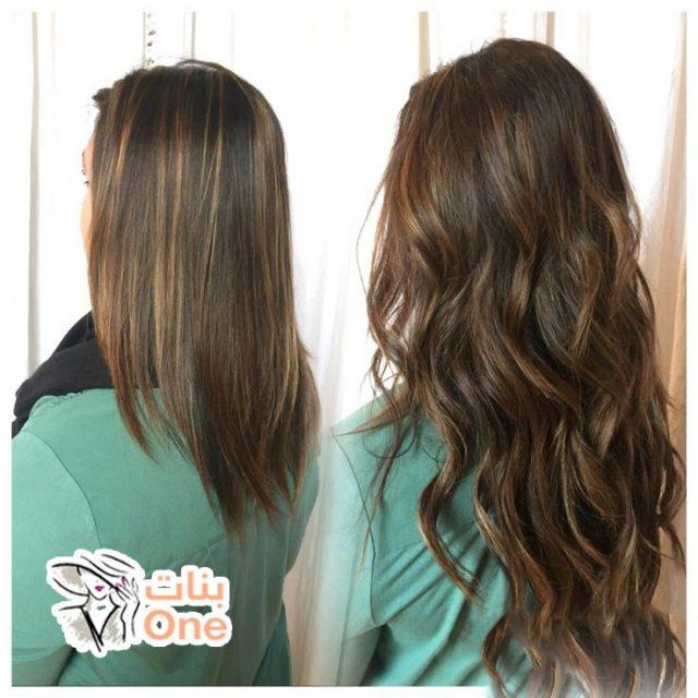 وصفة هندية لتطويل الشعر بسرعة