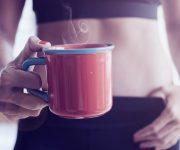 أفضل 5 مشروبات تساعد على زيادة الحرق