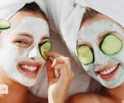 أقوى وصفات طبيعية لتبييض الوجه بسرعة