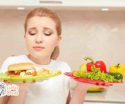 عادات يومية تعمل على خسارة الوزن بطريقة صحية وسريعة