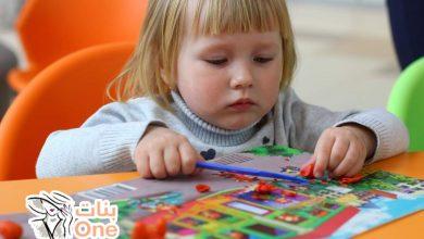 أعراض زيادة كهرباء المخ عند الأطفال