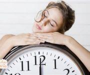أسباب كثرة النوم وكيفية التخلص منها