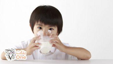 أعراض زيادة الكالسيوم عند الأطفال