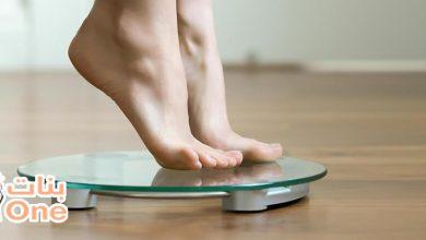 لوزن مثالي.. 7 نصائح لفقدان الوزن