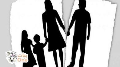 ما هي إجراءات الطلاق في مصر