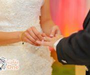 ما هو افضل سن للزواج بالنسبة للرجل والمرأة
