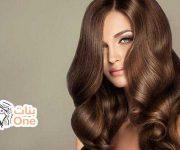 أفضل خلطة لتكثيف الشعر مضمونة ومجربة