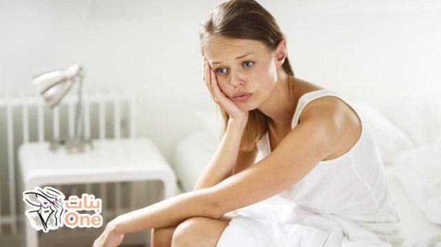 أسباب اضطراب الهرمونات عند النساء