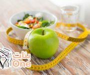 كيفية انقاص الوزن بعد ثباته