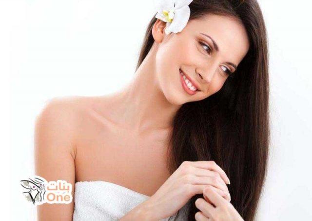 أقوى وصفة لإزالة الشعر بدون ألم