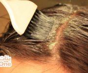 أفضل أنواع بروتين الشعر في الأسواق