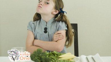 ما هو سبب نقص الوزن عند الأطفال