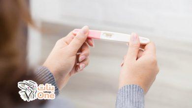 ظهور اختبار الحمل خط خفيف وخط ثقيل