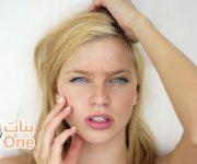 وصفات لتخفيف ظهور شعر الوجه