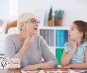 علامات تأخر الكلام عند الأطفال التي عليك الانتباه لها