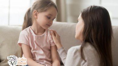 العادات السليمة في تربية الأطفال