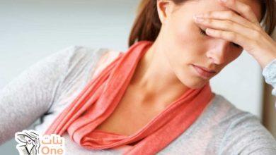ما أسباب استئصال الرحم الشائعة