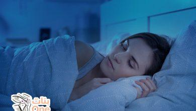 أضرار كثرة النوم على الصحة