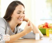 أهمية حبوب اوميجا 3 وفقدان الوزن