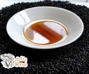 فوائد العسل والحبة السوداء على الريق