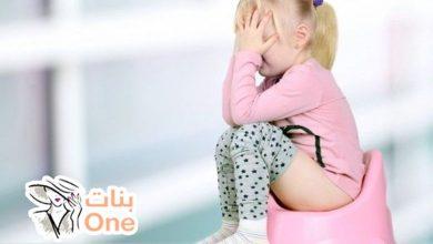 ما سبب حرقان البول عند الأطفال