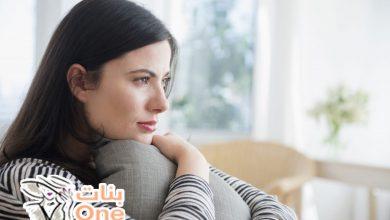 علاج ارتفاع هرمون الحليب وأسباب الإصابة به