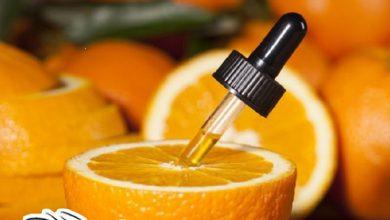 كيفية استعمال فيتامين سي للبشرة