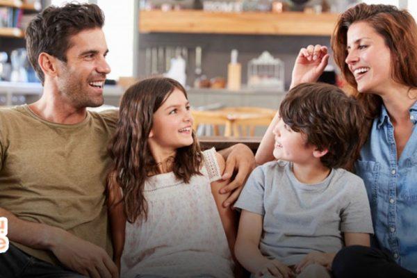 7 نصائح للزوجة لتحافظ على أسرتها