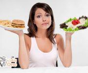 4 وصفات تخسيس سهلة وسريعة
